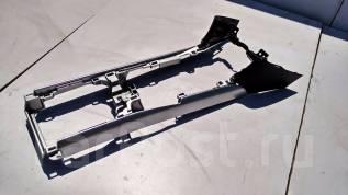 Подлокотник. Mazda RX-8, SE3P Двигатель 13BMSP