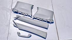 Крыша. Mazda RX-8, SE3P Двигатель 13BMSP