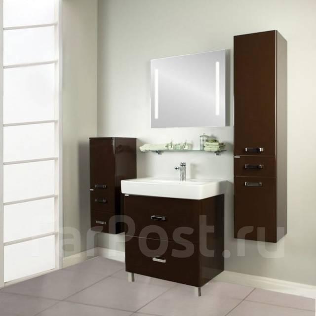 Мебель для ванной.