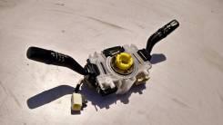 Блок подрулевых переключателей. Mazda RX-8, SE3P Двигатель 13BMSP