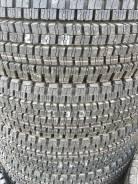 Dunlop Dectes SP001. Всесезонные, 2017 год, без износа, 1 шт