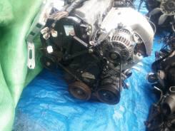 Продам двигатель Toyota SXV25 5S-FE (4WD. 72 000км. )