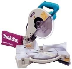 Аренда торцовочной пилы универсальной Makita LS1040