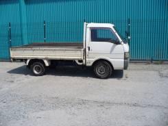 Mazda Bongo Brawny. Продам м. / грузовик, 2 200 куб. см., 1 000 кг.