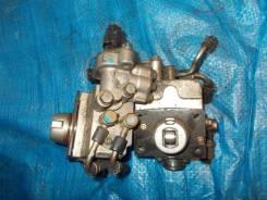Регулятор частоты вращения. Mitsubishi Chariot Grandis, N84W, N94W Двигатель 4G64
