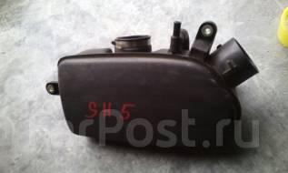 Корпус воздушного фильтра. Subaru Forester, SH5, SH9, SH9L Двигатель EJ204