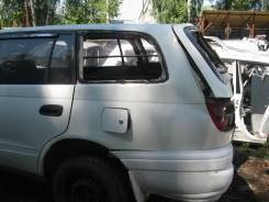 Продам крыло левое заднее Toyota Caldina ST190