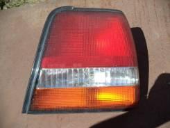 Стоп-сигнал. Nissan Cima, FGNY32 Двигатель VH41DE