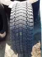 Yokohama Guardex RV F340. Зимние, без шипов, 2003 год, износ: 20%, 1 шт