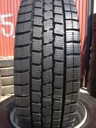 Dunlop SP LT 02. всесезонные, 2013 год, б/у, износ 5%