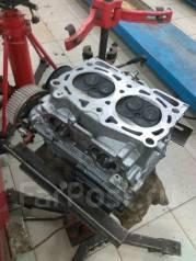 Головка блока цилиндров. Subaru Impreza, GC8, GF8, SF5 Subaru Forester, SF5 Двигатели: EJ207, EJ20, EJ205