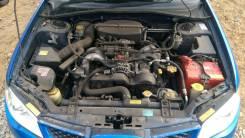 Subaru Impreza. GG2 EJ15, 1500CC