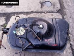 Бак топливный. Mitsubishi GTO, Z15A, Z16A Двигатель 6G72
