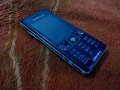 Sony Ericsson C510. Б/у