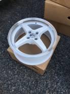 Lenso. 6.5x16, 4x98.00, ET35