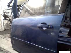 Дверь боковая Ford Focus 2 в Новосибирске
