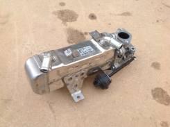 Радиатор системы egr. Hyundai: ix35, Maxcruz, Grandeur, Tucson, Grand Santa Fe, Santa Fe Kia: K7, Sorento, Sedona, Carnival, Sportage Двигатели: FE, F...