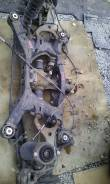 Тяга подвески. Subaru Forester, SH5, SH9, SH9L Двигатель EJ204