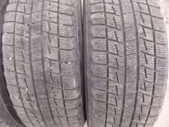 Bridgestone Blizzak Revo1. Всесезонные, износ: 10%, 2 шт
