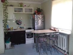 2-комнатная, улица Луговая 22. мкр Ливадия, 31кв.м. Кухня