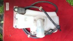 Мотор стеклоочистителя фар. Mitsubishi Pajero, V43W Двигатель 6G72