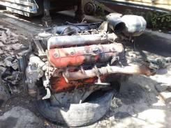 Двигатель в сборе. Isuzu Giga, Манипулятор, MANIPULTOR Двигатель 10PD1