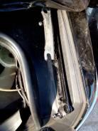 Крепление крышки багажника. Lexus: GS460, GS350, GS300, GS430, GS450h Toyota GS300, GRS190, URS190, UZS190 Toyota GS30, GRS195, GRS191, GRS190, URS190...