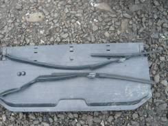 Дворник. Nissan Murano, PZ50
