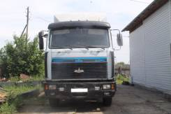 МАЗ 6303. Продаётся Маз, 1 486 куб. см., 14 000 кг. Под заказ