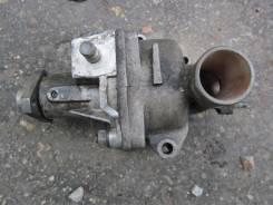 Помпа охлаждения на ВАЗ 2101-06 СССР
