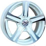 NZ Wheels SH642. 5.5x13, 4x98.00, ET35, ЦО 58,6мм. Под заказ