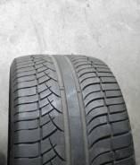 Michelin 4x4 Diamaris. Летние, 2013 год, износ: 10%, 1 шт