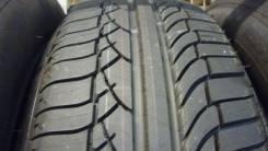 Michelin 4x4 Diamaris. Летние, 2013 год, износ: 20%, 1 шт