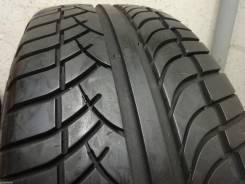 Michelin 4x4 Diamaris. Летние, 2013 год, износ: 30%, 1 шт