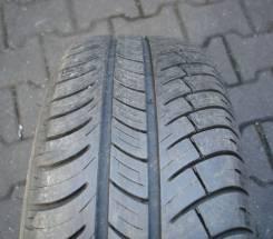 Michelin Energy E3A. Летние, 2013 год, износ: 10%, 1 шт