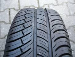 Michelin Energy E3A. Летние, 2013 год, износ: 20%, 1 шт