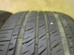 Michelin Energy MXV4 Plus. Летние, 2013 год, износ: 20%, 1 шт
