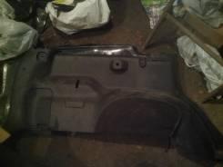 Обшивка багажника. Jeep Grand Cherokee Jeep Cherokee