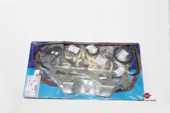 Ремкомплект двигателя. Nissan Cube Nissan March Box Nissan Micra Nissan March Двигатель CGA3DE