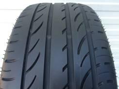 Pirelli P Zero Nero. летние, 2013 год, б/у, износ 20%