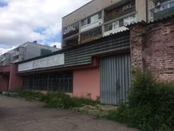 Продам нежилое помещение. Кирова 13, р-н хор, 397 кв.м.