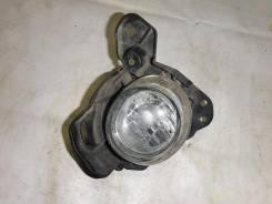 Фара противотуманная. Mazda Mazda3, BL