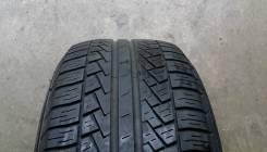 Pirelli Scorpion STR. Летние, 2013 год, износ: 20%, 1 шт