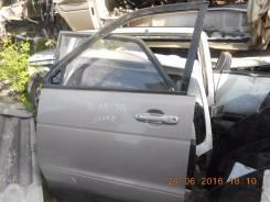 Дверь боковая. Toyota Town Ace Noah, CR50