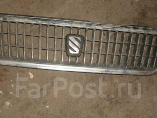 Решетка радиатора. Toyota Sprinter