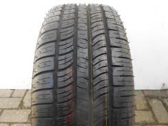 Pirelli Scorpion Zero, 255/60 R18