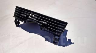 Решетка вентиляционная. Mazda RX-8, SE3P Двигатель 13BMSP