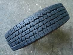 Toyo M934. Зимние, без шипов, 2012 год, износ: 20%, 6 шт