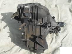 Коробка переключения передач. Лада 2114 Лада 2109