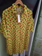 Рубашки-туники. 48